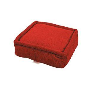 pouf pour chat comparer 63 offres. Black Bedroom Furniture Sets. Home Design Ideas