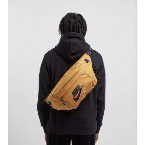 Nike Sac banane - Marron - Taille ONE SIZE - Unisex