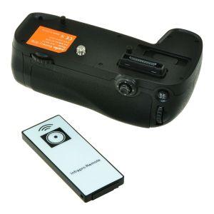 Jupio Grip JBG-N014 pour Nikon D500
