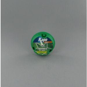 Kapo Anti-fourmis appât 10 g