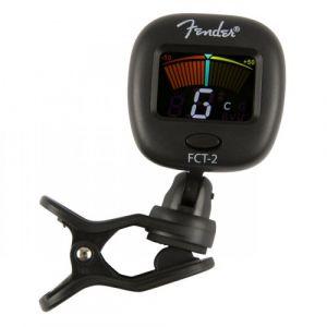 Fender FCT-2