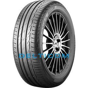 Bridgestone Pneu auto été : 205/65 R15 94H Turanza T001