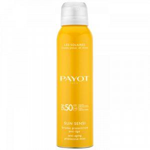 Payot Sun Sensi - Brume protectrice anti-âge SPF 50