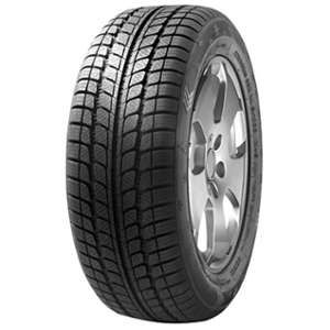 Fortuna 215/55 R18 95V Winter