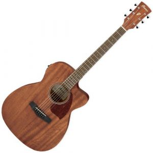 Ibanez PC12MHCE-OPN - OPEN PORE NATURAL