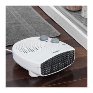 noirot 0074445pcer radiateur bi jonction 1500 watts db4 1 2 1 2 comparer avec. Black Bedroom Furniture Sets. Home Design Ideas
