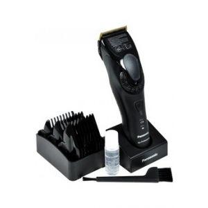 Panasonic Tondeuse à cheveux ER-GP80 AGT