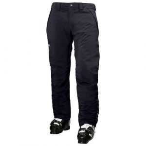 Helly Hansen Velocity Insulated Pants S