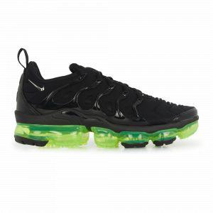 Nike Chaussure Air VaporMax Plus - Noir - Taille 43