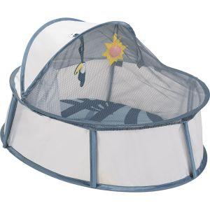 Babymoov Little Babyni - Tente anti-uv bébé