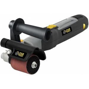 Far Tools Mini rénovateur extérieur à brosse 300W - RDP 601 FARTOOLS