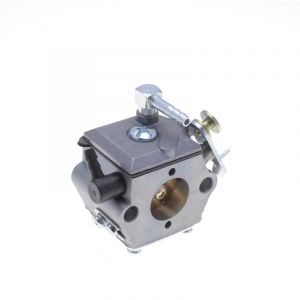 Jardiaffaires Carburateur adaptable tronçonneuse Stihl 028, 028AV, 028 Super