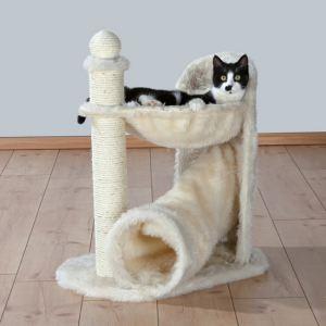 Trixie Arbre à chat Gandia (68 cm)