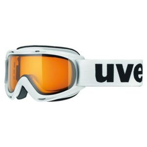 Uvex Slider - Masque de ski
