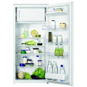 Faure FBA22421SA - Réfrigérateur 1 porte encastrable