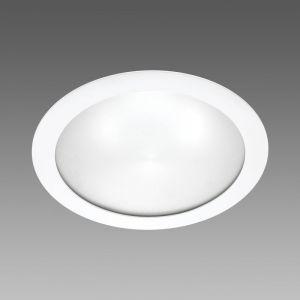 Disano Spot Ecolex 3 Led 23W 4000K - Réf. 2217291600