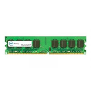Dell DDR4 - 8 Go - DIMM 288 broches