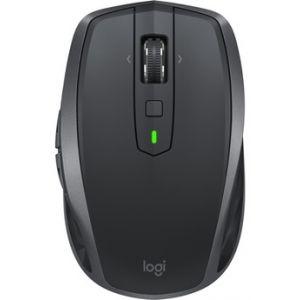 Logitech MX Anywhere 2S