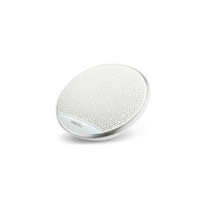 Meizu A20 - Mini haut-parleur Bluetooth V4.2
