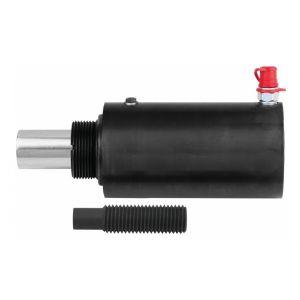 KS Tools 440.0015 Coffret de vis hydraulique à course réduite - KSTOOLS