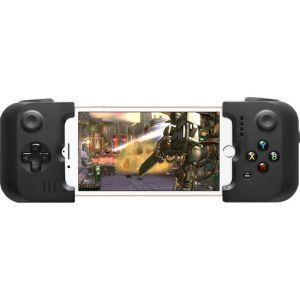 Manette Gamevice pour iPhone et iPhone Plus