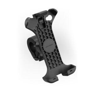 Lifeproof 1048 - Fixation sur vélo pour iPhone 4