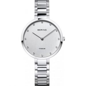 Bering Montre 11334-770