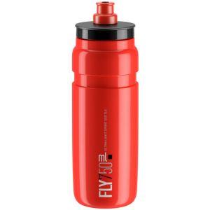 Elite Fly 750ml red