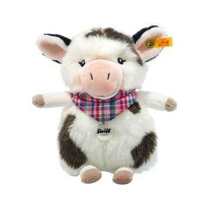 Steiff Peluche Mini Cowaloo Vache