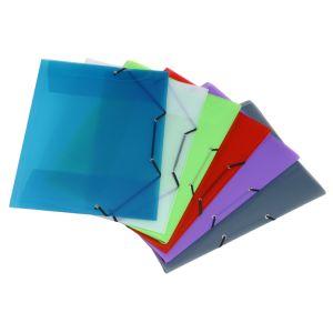 Image de Viquel Chemise - A3 - Coloris aléatoires