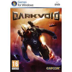 Dark Void [PC]