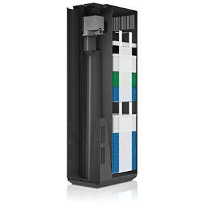 Juwel Filtre Bioflow 3 pour Aquariophilie 3.5 L