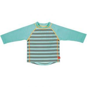 Image de Lässig Splash & Fun taille XL - Tee-shirt de bain anti-UV manches longues 18-24 mois