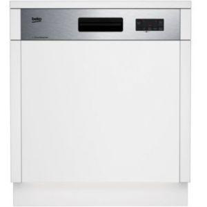 Beko Lave vaisselle encastrable PDSN25310X