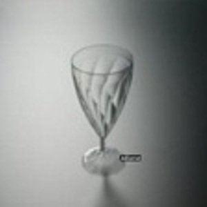 Adiserve 12 verres à eau jetables Prestige plastique (20 cl)
