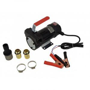 Autobest Pompe À Fuel Auto-amorçante 12 V - 2273710