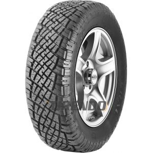 General LT235/85 R16 120S/116S Grabber AT (*HTP) OWL