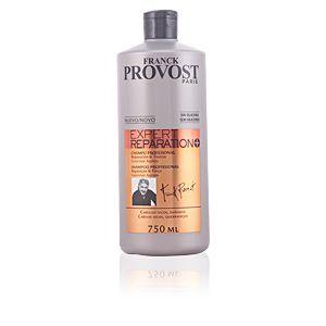 Franck Provost Shampoing Expert Réparation 750 ml