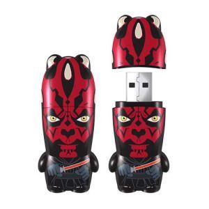 Mimoco Clé USB 2.0 Mimobot Star Wars 4 Go
