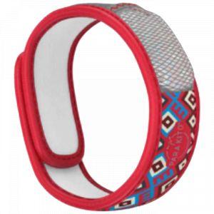 Para Kito Ethnic-Geometric - Bracelet Maya
