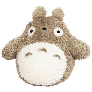 Sun arrow K-1752 - Big Totoro gris 22 cm