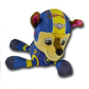 Spin Master Peluche Pat'Patrouille Air Rescue Chase