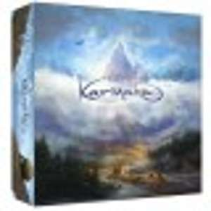 Lumberjacks Studio Karmaka