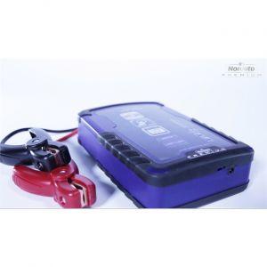 Norauto Booster PREMIUM sans recharge MF450