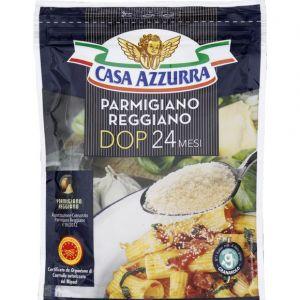 Casa Azzurra Parmigiano Reggiano DOP 24 mesi