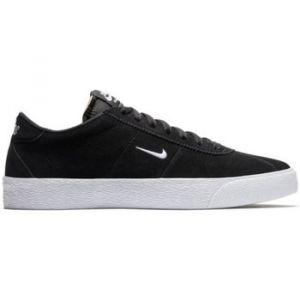 Nike SB SB Zoom Bruin Ultra AQ7941-001 Baskets - Sneakers