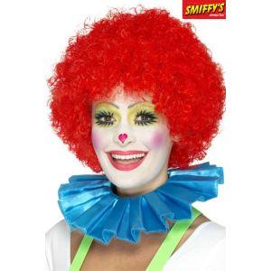 Clown Neck fle [Vêtements]