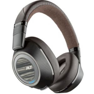Plantronics BackBeat Pro 2 - Casque Bluetooth