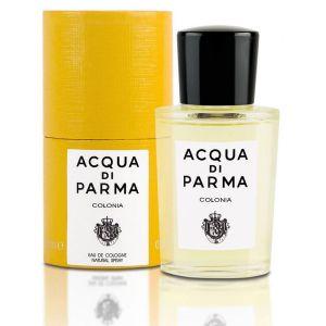 Acqua Di Parma Colonia - Eau de Cologne - Vaporisateur - 20 ml
