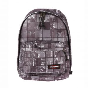 Eastpak Sac à dos Out Of Office 27 Litres Filtered Night